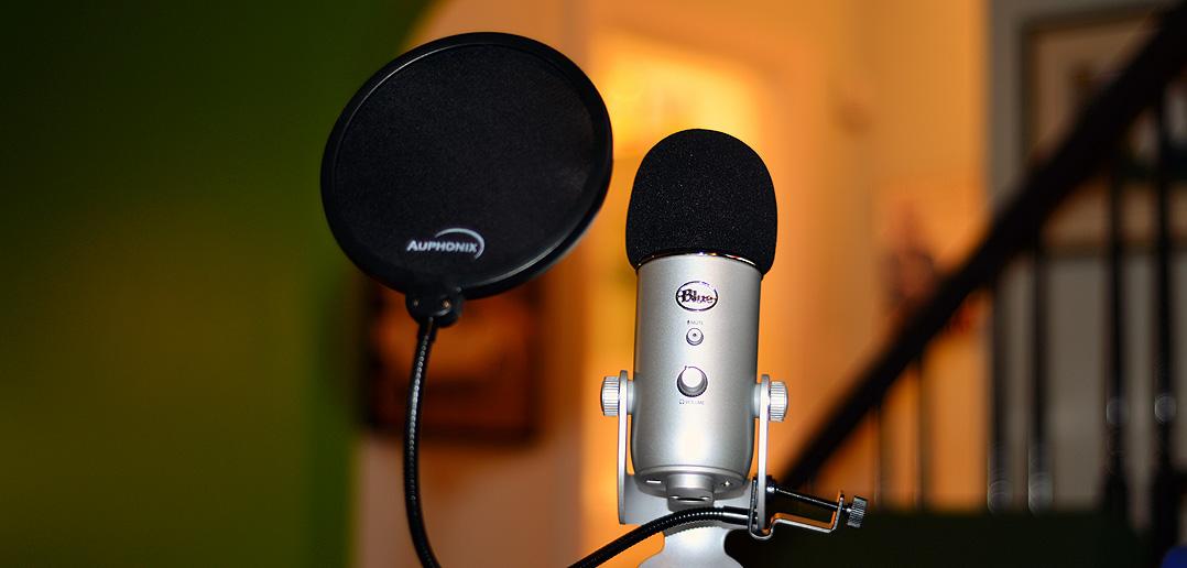 Глюки с микрофоном можно решить так